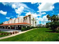 View 7867 Sailboat Key Blvd S # 101 South Pasadena FL