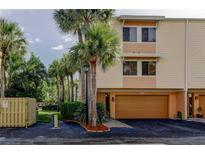 View 533 Sandy Hook Rd # 533 Treasure Island FL