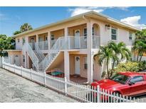 View 525 73Rd Ave # 1 St Pete Beach FL