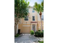 View 3179 Bayshore Oaks Dr Tampa FL
