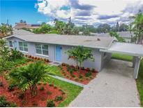 View 200 140Th Ave E Madeira Beach FL