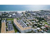 View 5575 Gulf Blvd # 530 St Pete Beach FL