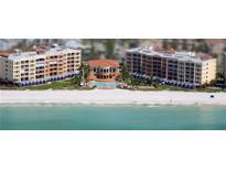 View 16750 Gulf Blvd # 413 North Redington Beach FL