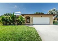 View 3439 Hyde Park Dr Clearwater FL