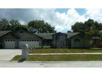 View 10233 Mulberry Way Seminole FL
