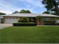 View 10970 61St Ave Seminole FL