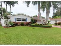 View 13562 87Th Ave Seminole FL