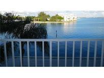 View 5281 Isla Key Blvd S # 304 St Petersburg FL