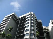 View 1600 Gulf Blvd # Ph5 Clearwater Beach FL