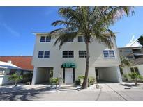 View 120 95Th Ave Treasure Island FL