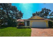 View 11620 Oak Ave Seminole FL