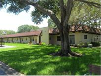 View 1701 Pinehurst Rd # 23F Dunedin FL