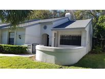 View 3446 Killdeer Pl Palm Harbor FL