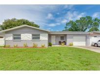 View 9194 52Nd St N Pinellas Park FL