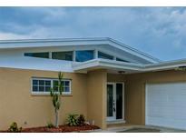 View 421 3Rd Ave N Tierra Verde FL