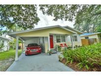 View 8058 35Th Ave N St Petersburg FL