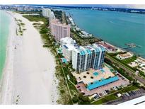 View 1390 Gulf Blvd # 704 Clearwater Beach FL