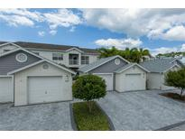 View 11620 Shipwatch Dr # 1423 Largo FL