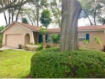 View 14884 Cromwell Dr Clearwater FL