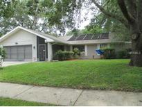 View 8545 White Springs Dr New Port Richey FL