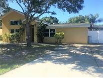 View 4860 82Nd Ave N Pinellas Park FL