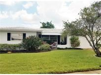 View 9798 41St St N # 2 Pinellas Park FL