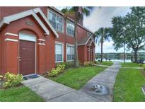 View 9636 Lake Chase Island Way # 0 Tampa FL