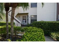 View 3540 Countrybrook Ln # 13 Palm Harbor FL