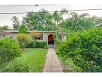 View 501 35Th Ave Ne St Petersburg FL