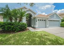 View 11605 Windsorton Way Tampa FL