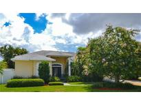 View 7831 Amber Ct Seminole FL