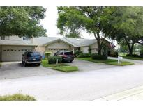 View 2586 Northfield Ln Clearwater FL