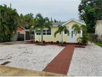 View 445 78Th Ave St Pete Beach FL