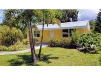 View 5021 Dartmouth Ave N St Petersburg FL