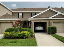 View 6257 Duck Key Ct Tampa FL