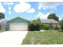 View 10085 84Th St Seminole FL