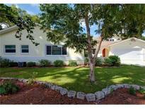 View 8192 Hopewell Ct Seminole FL