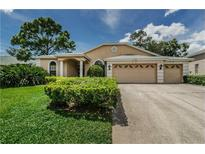 View 1793 Pipers Meadow Dr Palm Harbor FL