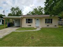 View 6741 Park St S South Pasadena FL