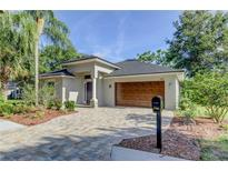 View 305 5Th St N Safety Harbor FL