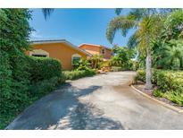 View 3984 Mckay Creek Dr Largo FL