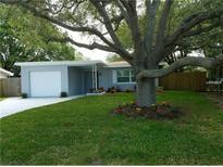 View 10095 Oakhurst Rd Seminole FL