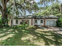 View 1706 E Sligh Ave Tampa FL