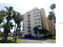 View 401 150Th Ave # 262 Madeira Beach FL
