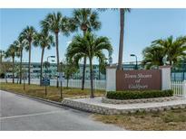 View 6020 Shore Blvd S # 212 Gulfport FL