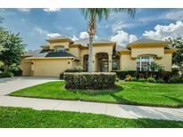 View 4537 Rutledge Dr Palm Harbor FL