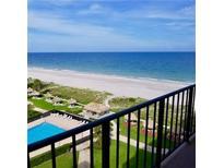 View 1400 Gulf Blvd # 712 Clearwater Beach FL