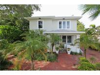 View 4742 13Th Ave N St Petersburg FL