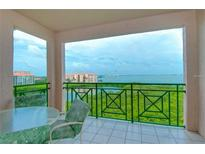 View 4780 Dolphin Cay Ln S # 603 St Petersburg FL