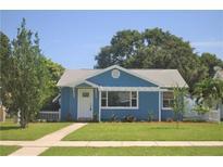 View 644 37Th Ave N St Petersburg FL